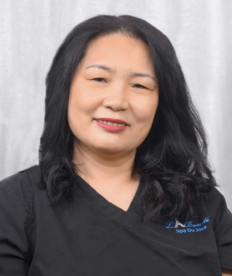 Thelma - Practice Manager